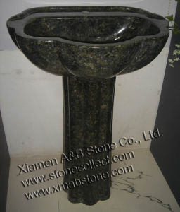 Granite& Marble Sink / Basin pictures & photos