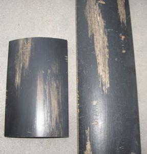 Wood Mouldings (81708)