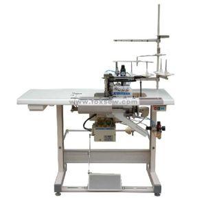 Mattress Serger Sewing Machine pictures & photos