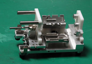 Electronic Pressing Assembly Fixture pictures & photos