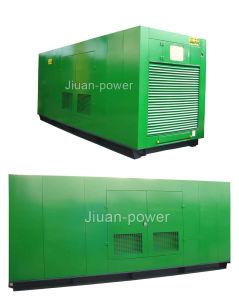 500kw Cummins Diesel Generator pictures & photos