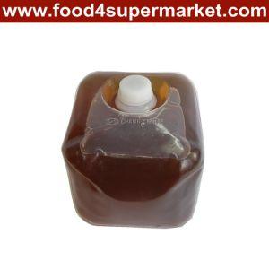 Sushi Rice Vinegar pictures & photos