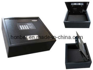 Top Loading  Floor Safe (FLOOR SAFE-S145) pictures & photos