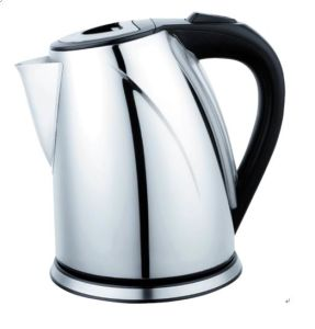 Electric Kettle (A01)