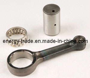 Motorcycle Connecting Rod Xl125 for Honda