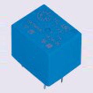 Auto Parts-General Purpose Relay (HL4801-T73)