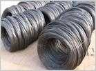 Good Quality Bwg20 Black Annealed Wire pictures & photos