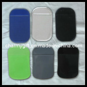 Anti Slip Pad-06 pictures & photos