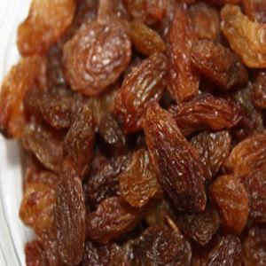 Dry Fruit/Raisin