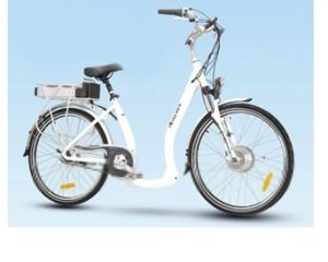 Electric Bike XCB108