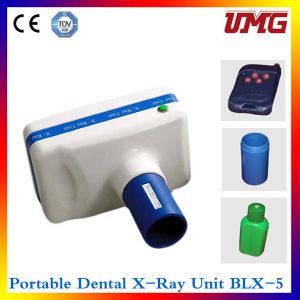 Best Selling Products Dental X Ray Machine Price pictures & photos