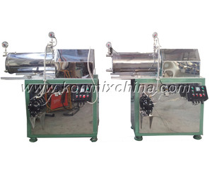 Wet Grinding Mills Machine pictures & photos