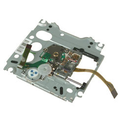 Laser Lens Assembly / UMD Hard Drive KHM-420BAA for PSP2000