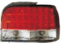 LED Tail Lamp for KIA Pride