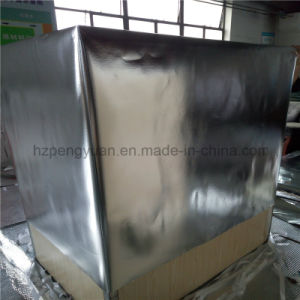 Reflective Pallet Cover pictures & photos