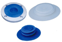 Flange Cover/Protector
