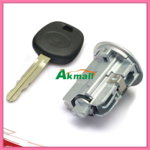 for Toyota Camry Toy43 Auto Ignition Lock pictures & photos