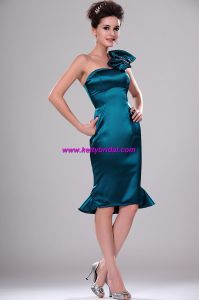 Cocktail Dress&Evening Dress&Prom Dress (KB2004)