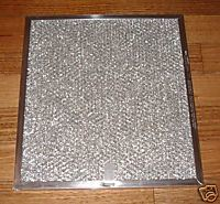 Kitchen Range Hood Stainless Steel Baffle Grease Filter pictures & photos