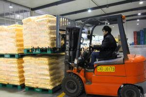 Kintan Ice Melting Salt-Tablet Salt pictures & photos