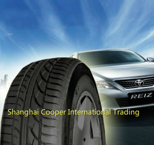 Wholesale Haida Factory Passenger Tyre with DOC ECE pictures & photos