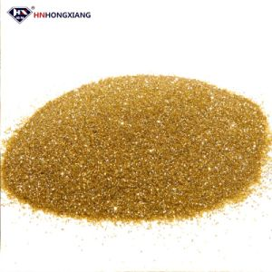 Diamond Abrasive Powder for Diamond Tool pictures & photos