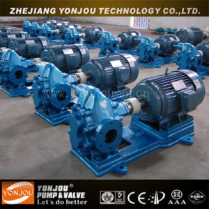 KCB/2cy Gear Pump pictures & photos