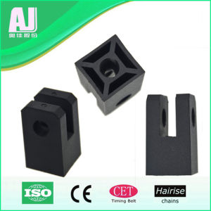 Conveyor Connection Parts (P750) pictures & photos