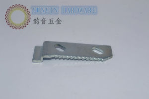 Stamping Parts Used for Electric Equipment pictures & photos