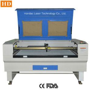CO2 Laser Cutting Engraving Machine (1490)