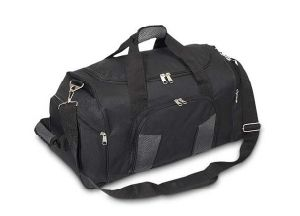 Gym Bag, Practical Fitness Duffle Bag Sports Sh-16031612 pictures & photos