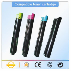 Hot Selling Compatible for Xerox Workcentre 7220/7225 Color Toner Cartridge pictures & photos
