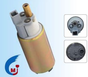 12V 5.5A 3.0bar 100L/H Fuel Pump for Ford pictures & photos