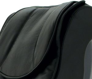 Best Shiatsu Chair Massager for Commercial Use pictures & photos
