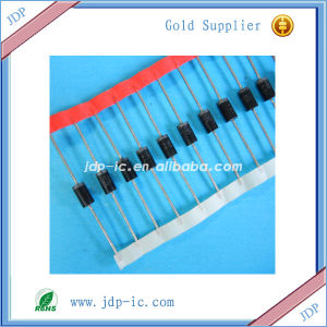 High Quality Mur480 Switch Diode New and Original pictures & photos