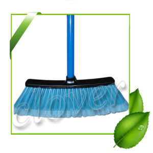Brooms and Household Cleaning Products From China