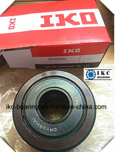 IKO Cry48vuu Yoke Track Roller Bearing Cry 48 Vuu pictures & photos