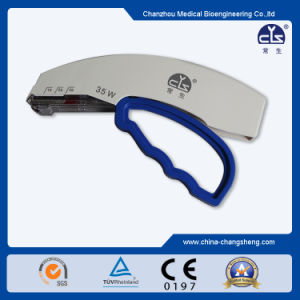 Hot Selling Surgical Skin Stapler (ISO/CE) pictures & photos