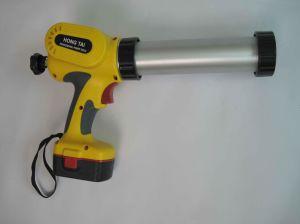 High Quality Electric Caulking Gun Kastar9898 pictures & photos