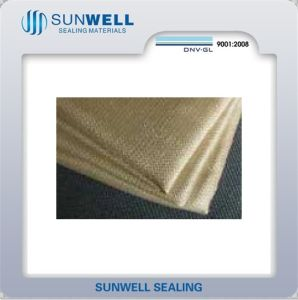 2017 Sunwell Heat Sells Glass Fiber Cloth pictures & photos