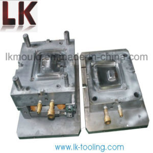 Injection Molding Tool Making for Home pictures & photos