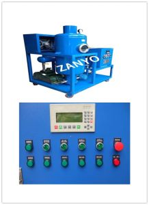Newly Technology Insulation Oil Treatment Equipment pictures & photos