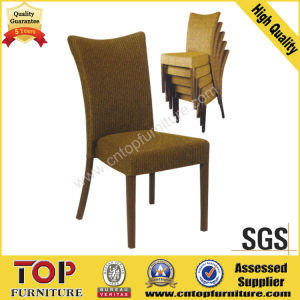 New Style Hotel Restaurant Dining Chair (CY-8090) pictures & photos