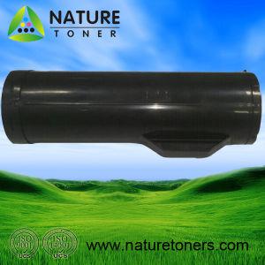 Compatible Toner Cartridge and Drum Unit for Xerox Phaser 3610/Workcentre 3615 pictures & photos