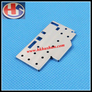 Hardware Cover Shield Meet Any Design (Hs-Mt-034) pictures & photos