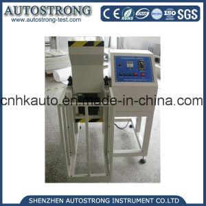 IEC60068-2 Fall Test Rotating Barrel Tester pictures & photos