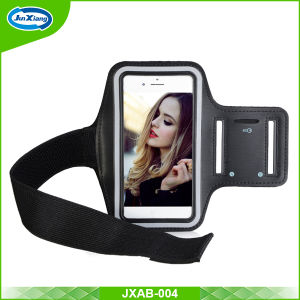 Online Hot Selling Sports Armband Mobile Phone Case for iPhone 6 Plus pictures & photos