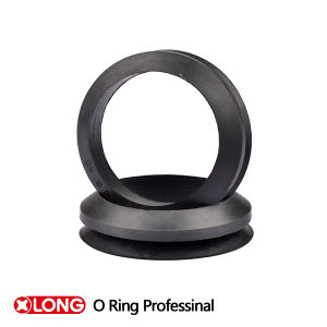 Reliable Manufacturer Good Quality V Ring in China pictures & photos