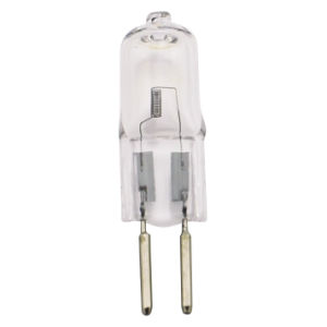 Energy Saving Dimmable Tube G9 Halogen Lamps 220-240V Halogen G9, G9 Halogen Lamps pictures & photos