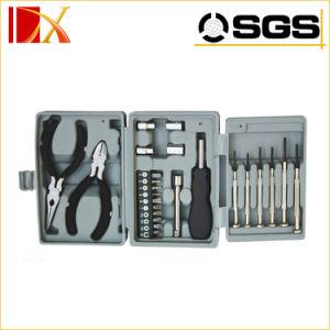 41PCS Good Quality Handware Tool Set pictures & photos